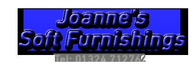 Joanne's Soft Furnishings